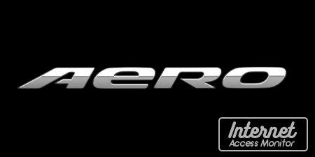 Как отключить Aero в Windows 7,8,10